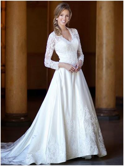 Winter Wedding Idea - A Guide To Choosing a Winter Wedding Theme