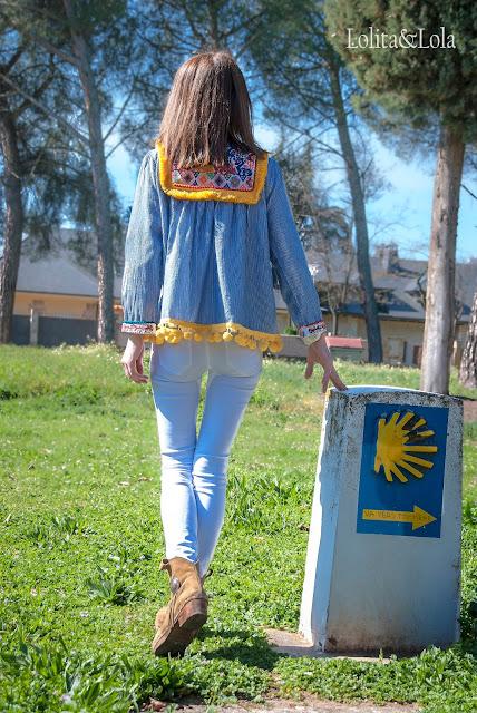 camisola camisole boho chic fashion moda ibiza indie gypsy