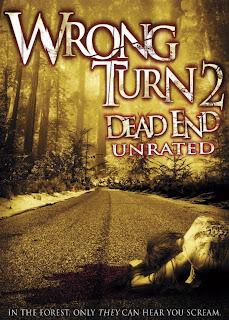 http://2.bp.blogspot.com/-dtL870CcBZQ/U-_K0meLuOI/AAAAAAAACpw/8ppirvowiT0/s1600/Wrong-Turn-2-Dead-End%2Bmovie-poster.jpg