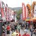 Un mes para Sea Otter Europe Girona Costa Brava, el gran festival ciclista del sur de Europa