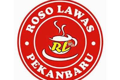 Lowongan Roso Lawas Cafe And Resto Pekanbaru Desember 2018