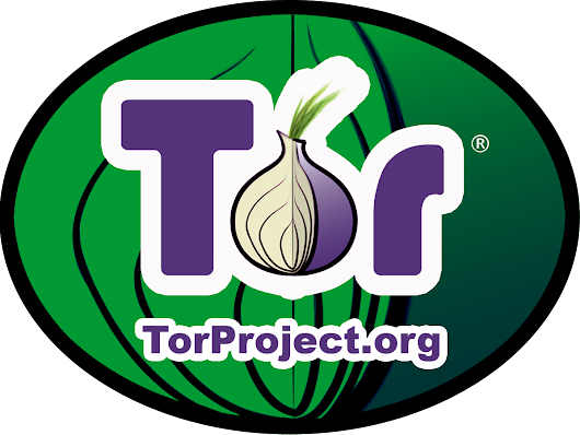 Tor Browser - Free Download