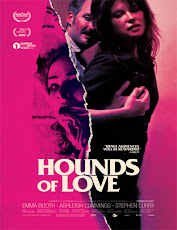 pelicula Hounds of Love (2016)