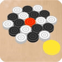 Carrom-3D-v1.26-(Latest)-APK -for-Android-Free-Download