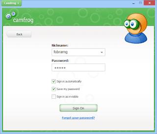تنزيل, برنامج, اجراء, مكالمات, ومحادثات, الفيديو, والدردشة, الجماعية, Camfrog ,Video ,Chat, اخر, اصدار
