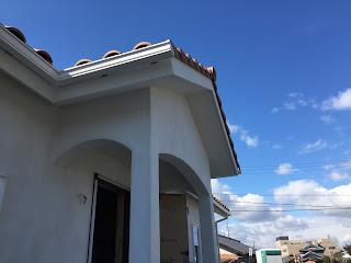 平家の家 津市 自然素材の家 全館空調 完成見学会