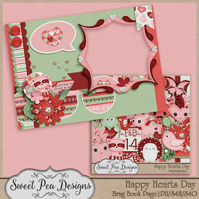 http://www.sweet-pea-designs.com/blog_freebies/SPD_Happy_Hearts_Day_BBfreebie.zip