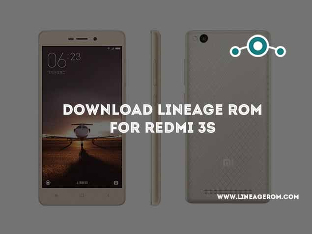 download android 6.0 marshmallow rom zip