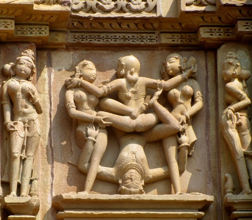 real kama sutra positions