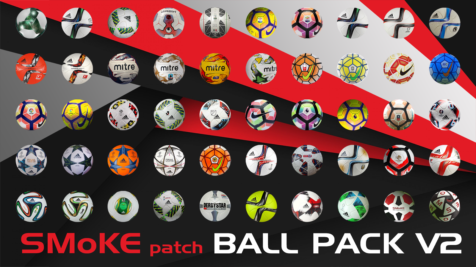 smoke ball Though the technology behind a poké ball remains unknown and has evolved through the centuries to accommodate the diverse requirements of their creators, the basic.