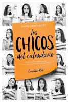 Los-chicos-del-calendario-3_Candela-Rios