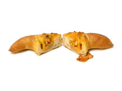 クレセントカシューナッツ&チーズ | BOULANGERIE ASANOYA(ブランジェ浅野屋)
