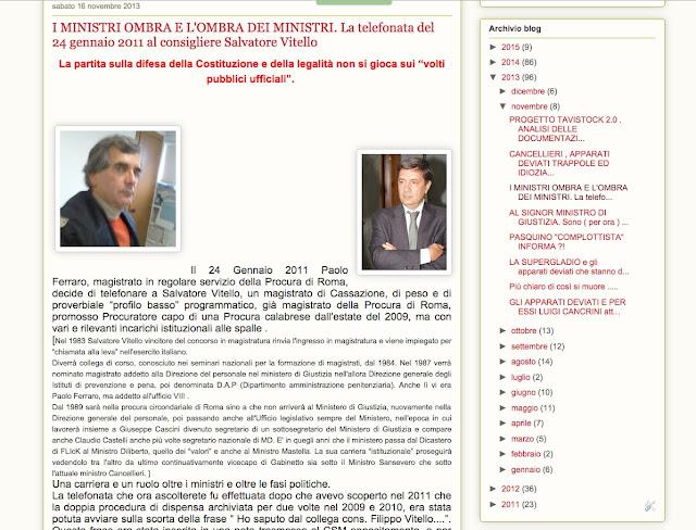 http://cdd4.blogspot.it/2013/11/i-ministri-ombra-e-l-dei-ministri-la_88.html