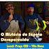 Registro-SP recebe espetáculo infantil de animação O Mistério do Sapato Desaparecido