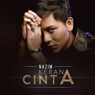 Nazim Othman - Kerana Cinta MP3