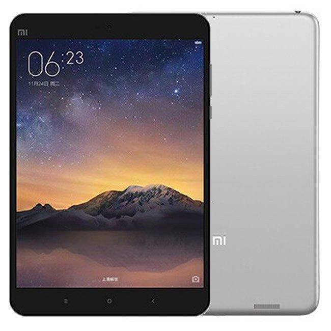 Berlanjut Menuju Desain Yang Dimiliki Oleh Xiaomi Mi Pad 3 Sebagai Tablet Berlayar Lapang Dimana Bodinya Memang Cukup Besar Dimensi Perangkat Ini Bahkan