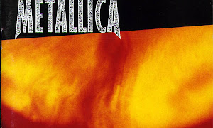 Low Man - Metallica