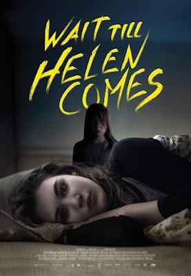Wait Till Helen Comes 2016 DVD Custom HDRip NTSC Sub