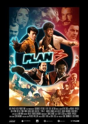 Plano B Torrent Download