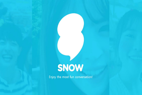 فيسبوك يحاول الاستحواذ على النسخة الكورية من سناب شات