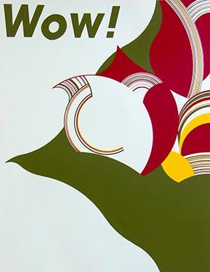 多摩美術大学グラフィックデザイン学科 合格者再現作品
