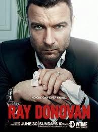 Assistir Ray Donovan 3 Temporada Online Dublado e Legendado