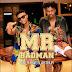[Music Download]: KiDi Ft. Kwesi Arthur – Mr. Badman (Prod. by MOG Beatz)