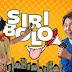 Humorista Guiga Ferreira vai estrear programa Siribolo na TV Band Piauí