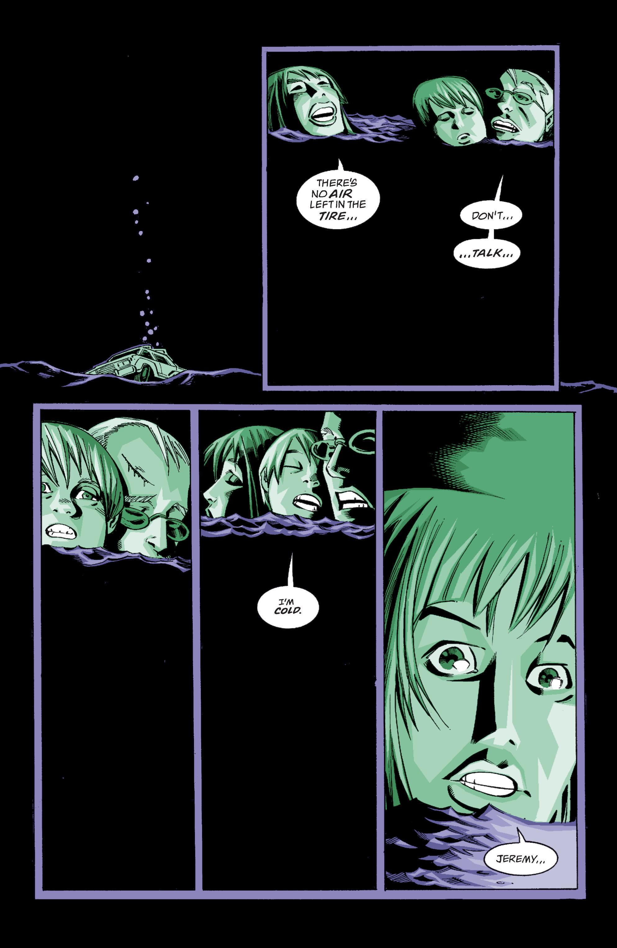 Detective Comics (1937) 757 Page 20