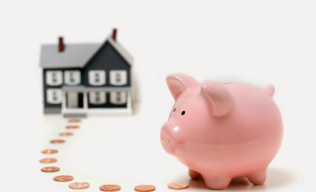 Save Money Selling Your Home