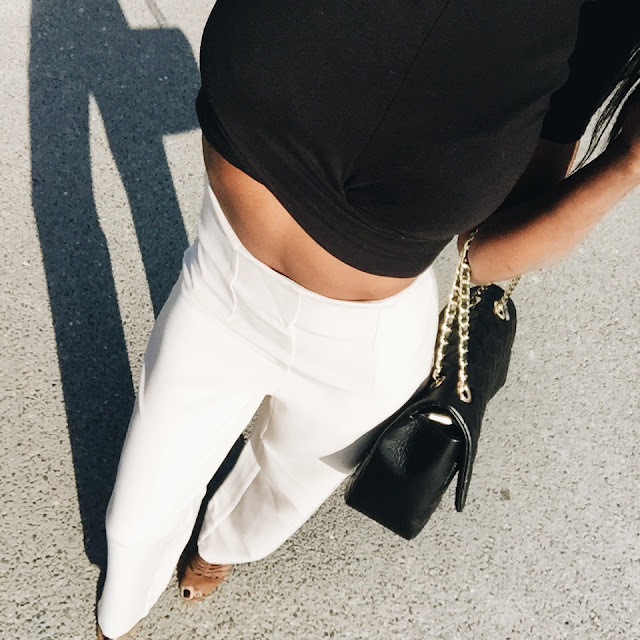 blog-mode-pantalon-taille-haute-asos-crop-top