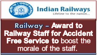 railway-award-to-railway-staff