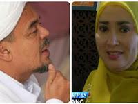 Pemfitnah Chat Habib-Firza Tertangkap? Ini Fakta yang Diungkap Humas Polri