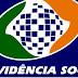 BRASIL / Saiba como pedir aposentadoria por idade pela internet ou telefone