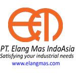 Lowongan Kerja Finance and Accounting di PT. ELANG MAS INDOASIA