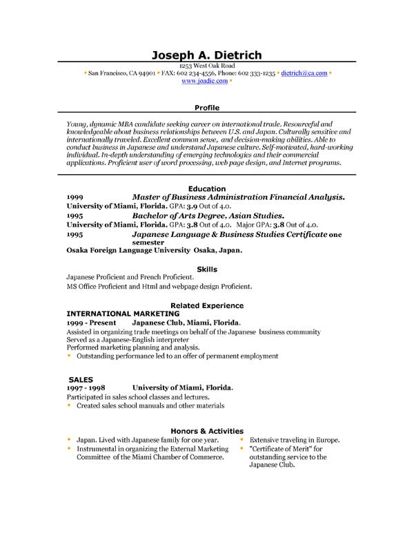 science resume template google docs curriculum vitae pdf download templates where find free word actually there over listed