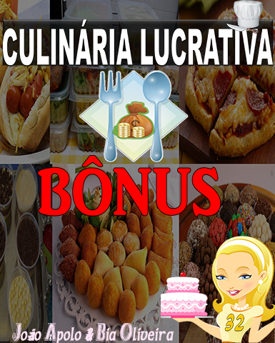 culinarialucrativa2 10
