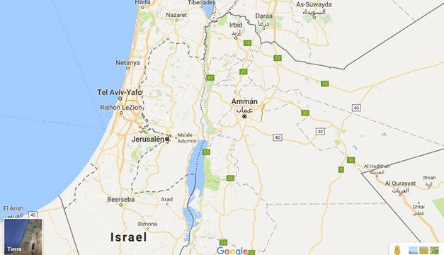 palestina_borrada_google_maps