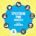 Download Buku Spektrum PMK tahun 2016 Bidang Kemaritiman Edisi 23 Juni 2017