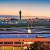 Обнародован ТОП самых эффективных аэропортов мира