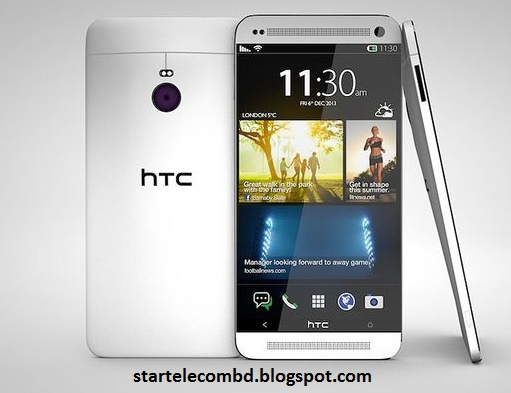 Htc Official Firmware download