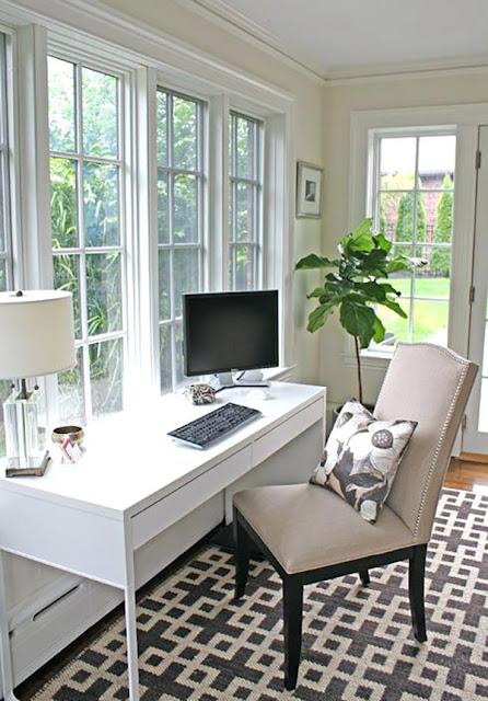 tapete-geometrico-home-office-blog-abrir-janela