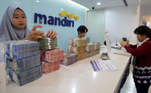 Alamat Lengkap dan Nomor Telepon Bank Syariah Mandiri di Sulawesi Selatan