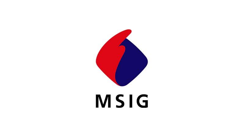 Lowongan Kerja PT Asuransi MSIG Indonesia