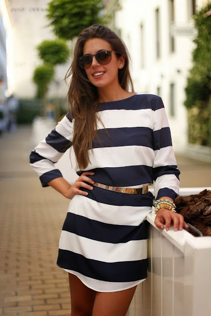 Gorgeous Must Have Summer Dresses