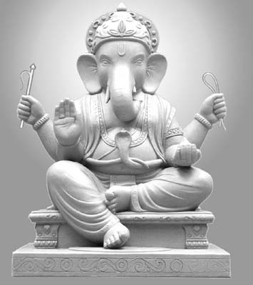 A Million Sperms The Curse Of Ganpati That U Never Heard