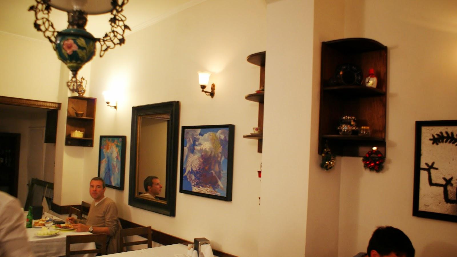 Decorations Murales Pour Salle Ou Salon
