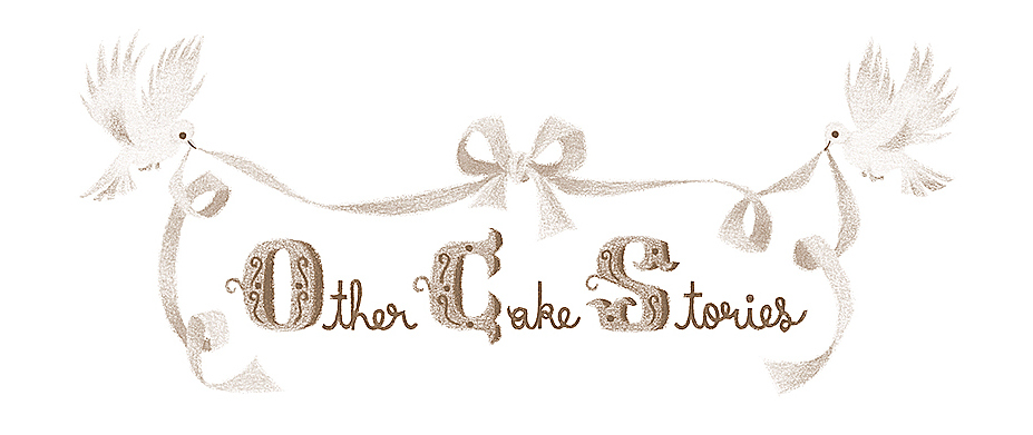 Other Cake Stories