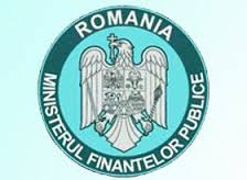 Ministerul finantelor forexebug
