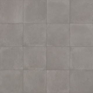 Floor & Wall tiles DOCKS Grey